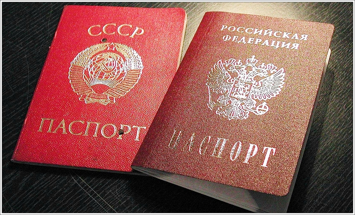 Фз о гражданстве 2002 г